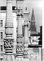 Bundesarchiv Bild 183-1985-0516-014, Schwerin, Schloßbrücke, Laternen.jpg