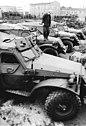 Bundesarchiv Bild 183-1990-0112-029, Neubrandenburg, Verschrottung von Schützenpanzern.jpg