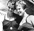 Bundesarchiv Bild 183-75770-0074, Rom, XVII. Olympiade, Ingrid Krämer.jpg
