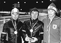 Bundesarchiv Bild 183-U1212-0051, Sabine Becker, Karin Kanis, Sylvia Albrecht