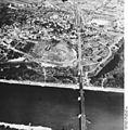 Bundesarchiv Bild 195-2139, Rheinbefliegung, Breisach.jpg
