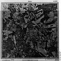 Bundesarchiv Bild 196-03058, Büssow.jpg