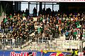Bundesliga FC Red Bull Salzburg vs FC Wacker Innsbruck 04.JPG