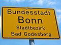 Bundesstadt Bonn – Stadtbezirk Bad Godesberg.JPG