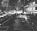 Bunker Hill at night, LA.jpg