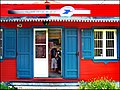 Bureau de poste, Hell-Bourg, Réunion - panoramio.jpg