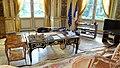 Bureau du ministre des Affaires étrangères (5).jpg