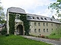 Burg-hemmersbach.jpg