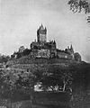 Burg Cochem - CL 1906, 19, 495, S. 939.jpg