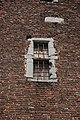 Burg Engelsdorf Palas Fenster.jpg