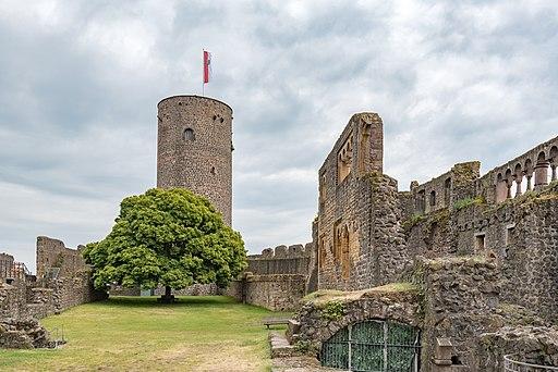 Burg Münzenberg 20200610 019