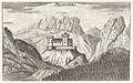 Burg Pflindsberg Altaussee.jpg