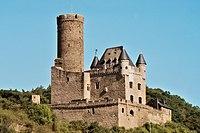 Burg Schwalbach-F-27-B-2-2004-09-08.jpg