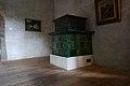 Burg taufers 69684 2014-08-21.JPG
