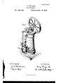 Burger constant pressure 1879.jpg