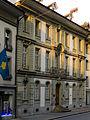 Burgerhaus Amthausgasse5.jpg