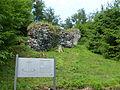 Burgrest Neuwaldsee.jpg