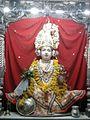BurhanpurMaharajSukhshaiya.jpg