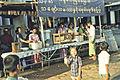 Burma1981-034.jpg