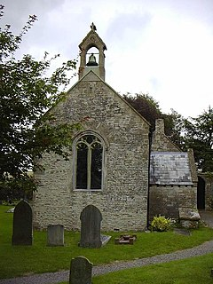 Burnett (Somerset) St Michael's Church - geograph.org.uk - 67582.jpg