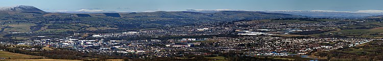 Burnley Pano.jpg