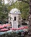 Bursa-kozahan-silk bazaar - panoramio - HALUK COMERTEL (5).jpg