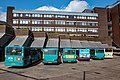 Bus station, Guildford.jpg