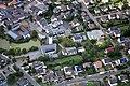 Buschhoven August 2013 – Ortsmitte 1.jpg