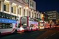 Buses, Belfast - geograph.org.uk - 1627228.jpg