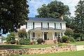Bush House Inman, SC.JPG