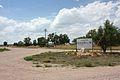 Bushnell, Nebraska-2012-07-15-007.jpg