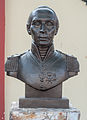 Bust of General Rafael Urdaneta.jpg