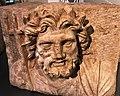 Bust of Poseidon.jpg