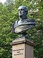 Bust of Prince Barclay de Tolly, Tartu.jpg