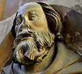 Busta Matyáš z Arrasu detail.jpg