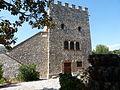 Butrint Festung - Donjon 2.jpg