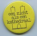 Button kathedraal.jpg