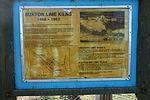 Buxton Lime Kilns 730.JPG