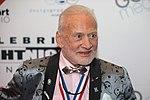 Buzz Aldrin (33577964178).jpg