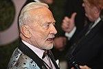 Buzz Aldrin (40488254383).jpg