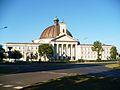 Bydgoszcz-Basilica Minor.JPG