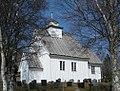 Bykle gamle kirke.JPG