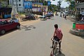 Bypass Junction Area - Northern Point - NH 116B - Contai - East Midnapore 2015-05-01 8606.JPG