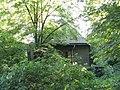 Bytom, Poland - panoramio (4).jpg