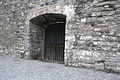 Cárcel de Kilmainham12.jpg