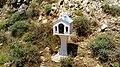 Cénotaphe en Crète 14.jpg