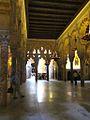 Córdoba (9360087749).jpg