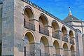 Córdoba 2015 10 23 2624 (25613170144).jpg