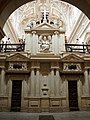 Córdoba Mezquita Catedral choir back side.jpg
