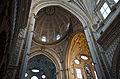 Córdoba Spain (13922961285).jpg